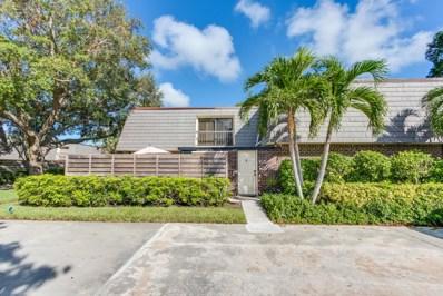1212 12th Terrace, Palm Beach Gardens, FL 33418 - MLS#: RX-10373305