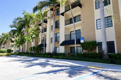 4905 Midtown Lane UNIT 2209, Palm Beach Gardens, FL 33418 - MLS#: RX-10373310