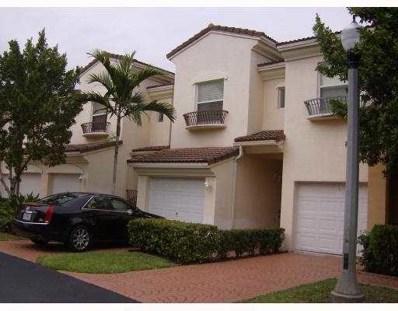 2912 Deer Creek Country Club Boulevard, Deerfield Beach, FL 33442 - MLS#: RX-10373382