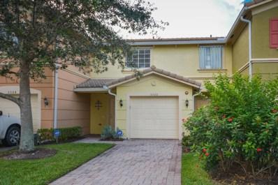 5360 SE Jennings Lane, Stuart, FL 34997 - MLS#: RX-10373446