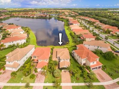 12192 Aviles Circle, Palm Beach Gardens, FL 33418 - MLS#: RX-10373654