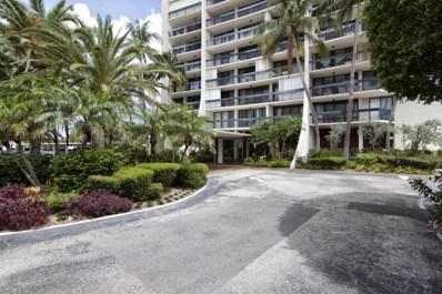 2400 Presidential Way UNIT Ph6, West Palm Beach, FL 33401 - MLS#: RX-10373867