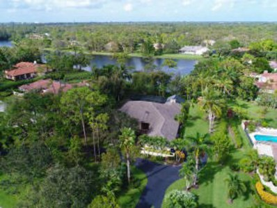 5388 E Leitner Drive, Coral Springs, FL 33067 - MLS#: RX-10374157