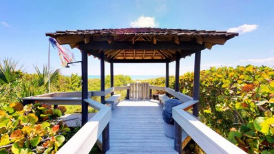 2800 N A1a UNIT 308, Hutchinson Island, FL 34949 - MLS#: RX-10374301