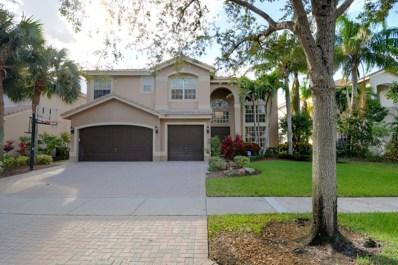 19312 Skyridge Circle, Boca Raton, FL 33498 - MLS#: RX-10374406