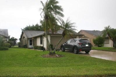 6274 SE Tory Place, Hobe Sound, FL 33455 - MLS#: RX-10374450