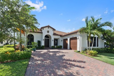 6326 Grebe Court, Lake Worth, FL 33463 - MLS#: RX-10374470