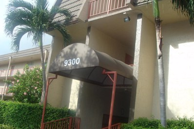 9300 Lime Bay Boulevard UNIT 215, Tamarac, FL 33321 - MLS#: RX-10374665