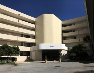 8200 Lakeshore Drive UNIT 4060, Hypoluxo, FL 33462 - MLS#: RX-10374766