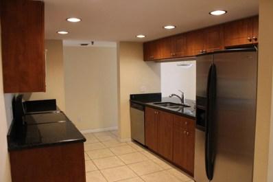 950 Lavers Circle UNIT F110, Delray Beach, FL 33444 - MLS#: RX-10374892