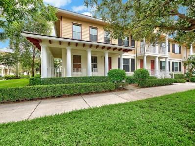 1570 Frederick Small Road, Jupiter, FL 33458 - MLS#: RX-10374998