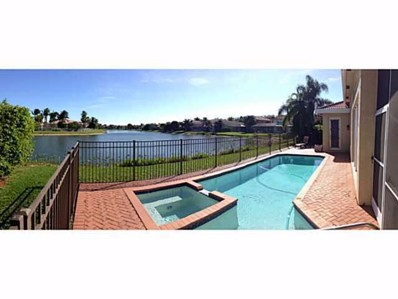 11350 Sea Grass Cr, Boca Raton, FL 33498 - MLS#: RX-10375168
