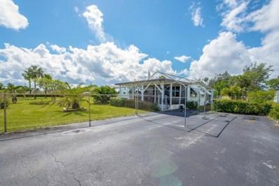 1569 W Breezy Lane, West Palm Beach, FL 33417 - MLS#: RX-10375536