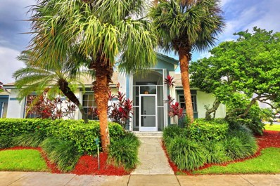 20989 Avenel Run, Boca Raton, FL 33428 - MLS#: RX-10375592