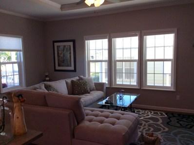 4057 White Pine Drive, Boynton Beach, FL 33436 - MLS#: RX-10375663