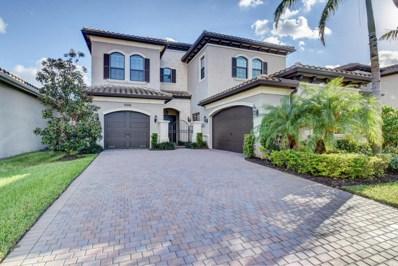 8532 Lewis River Road, Delray Beach, FL 33446 - MLS#: RX-10375778