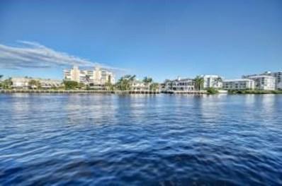 970 Bolender Drive, Delray Beach, FL 33483 - MLS#: RX-10375860