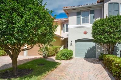 114 Las Brisas Circle, Hypoluxo, FL 33462 - MLS#: RX-10375880