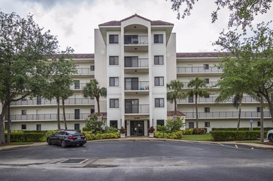 2105 Lavers Circle UNIT 103, Delray Beach, FL 33444 - MLS#: RX-10376108