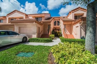 17270 Boca Club Boulevard UNIT 1705, Boca Raton, FL 33487 - MLS#: RX-10376206