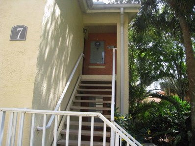 1103 The Pointe Drive, West Palm Beach, FL 33409 - MLS#: RX-10376248