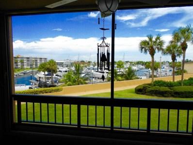 1030 Us-1 UNIT 209, North Palm Beach, FL 33408 - MLS#: RX-10376316