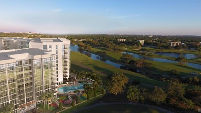 20155 Boca West Drive UNIT A-706, Boca Raton, FL 33434 - MLS#: RX-10376361