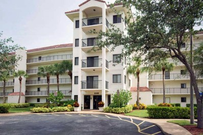 2105 Lavers Circle UNIT 111, Delray Beach, FL 33444 - MLS#: RX-10376795