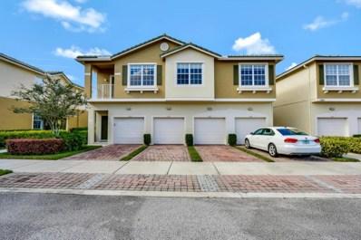 1561 SE Wilshire Place UNIT 202, Stuart, FL 34994 - MLS#: RX-10376829