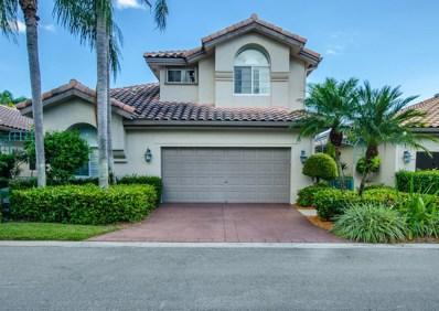 5300 NW 26th Circle, Boca Raton, FL 33496 - MLS#: RX-10377344