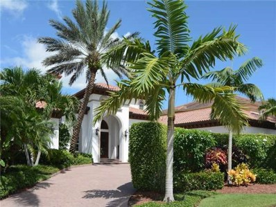 94 SW Palm Cove Drive, Palm City, FL 34990 - MLS#: RX-10377365