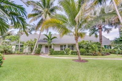 2013 NW 3rd Avenue, Delray Beach, FL 33444 - MLS#: RX-10377469