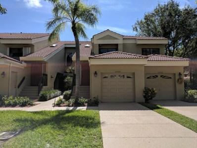 2707 Black Oak Way, Boynton Beach, FL 33436 - MLS#: RX-10377669