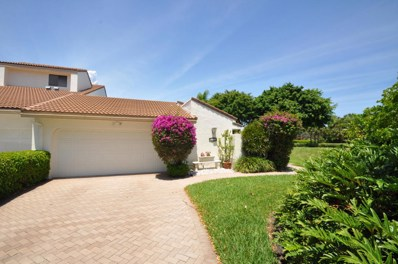 19502 Bay View Road, Boca Raton, FL 33434 - MLS#: RX-10377815