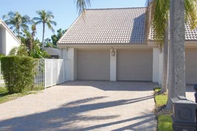 9756 Erica Court, Boca Raton, FL 33496 - MLS#: RX-10377921