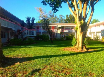 77 Ventnor D, Deerfield Beach, FL 33442 - MLS#: RX-10377992