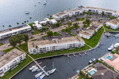 1070 Sugar Sands Boulevard UNIT 285, Singer Island, FL 33404 - MLS#: RX-10377998