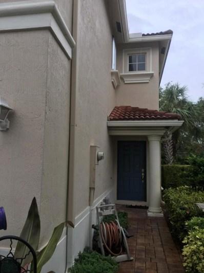 4308 Cohune Palm Court, Greenacres, FL 33463 - MLS#: RX-10378005