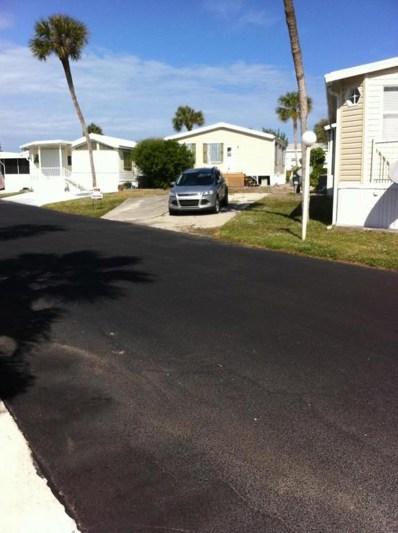 5282 Ebbtide Way, Fort Pierce, FL 34950 - MLS#: RX-10378144