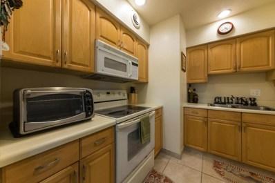 6501 Winfield Boulevard UNIT A-42, Margate, FL 33063 - MLS#: RX-10378280