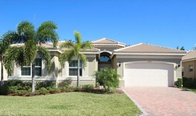 12246 Whistler Way, Boynton Beach, FL 33473 - MLS#: RX-10378519