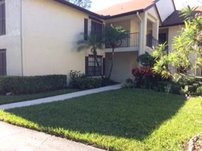 3201 Perimeter Drive, Greenacres, FL 33467 - MLS#: RX-10378594