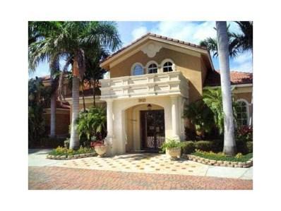 901 Villa Circle, Boynton Beach, FL 33435 - MLS#: RX-10378621
