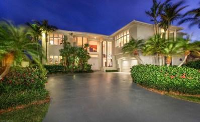 866 Lilac Drive, Boca Raton, FL 33487 - MLS#: RX-10378668