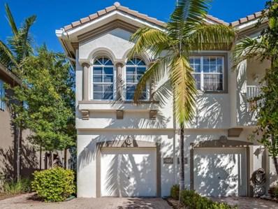 3172 Laurel Ridge Circle, West Palm Beach, FL 33404 - MLS#: RX-10378757