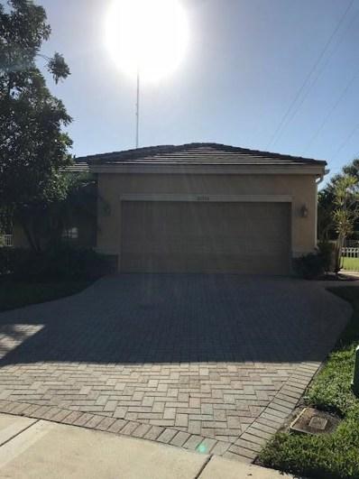 10256 Little Mustang Way, Lake Worth, FL 33449 - MLS#: RX-10378869