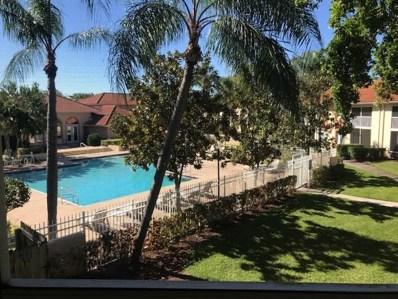 1067 The Pointe Drive, West Palm Beach, FL 33409 - MLS#: RX-10378914