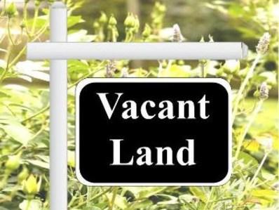 941 SE Caravan Avenue, Port Saint Lucie, FL 34983 - MLS#: RX-10379128