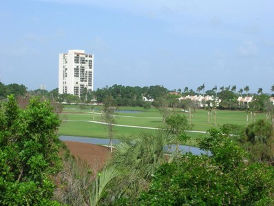1720 N Congress Avenue UNIT 405, West Palm Beach, FL 33401 - MLS#: RX-10379299