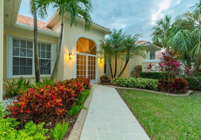 7646 Red River Road, West Palm Beach, FL 33411 - MLS#: RX-10379398